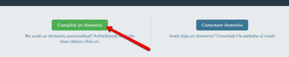 site-uri doar pentru conectare)